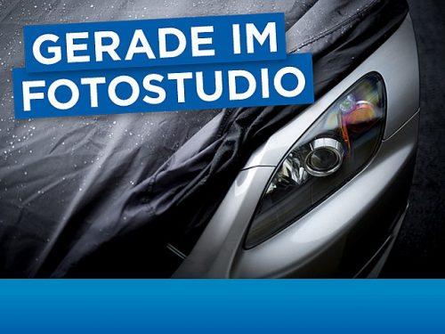 KIA Sportage Active 1,6 GDI bei Auto Günther in