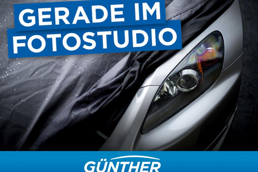373307_1372853709 bei Auto Günther in