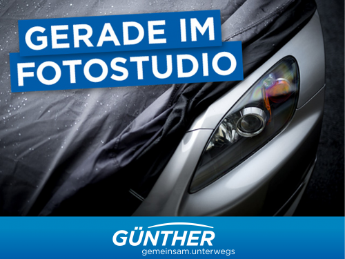 Opel Astra ST 1,7 Ecotec CDTI Edition 30 Start/Stop System bei Auto Günther in