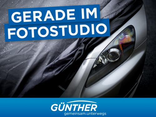 Opel Crossland X Innov. 1.2 bei Auto Günther in