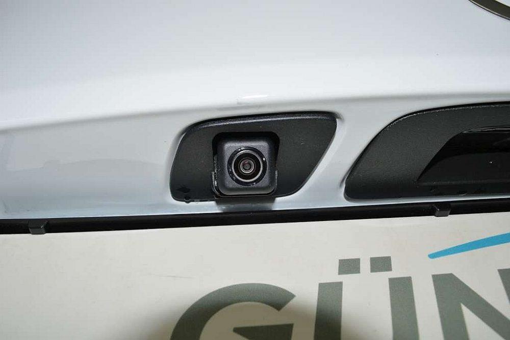 386824_1406435088941_slide bei Auto Günther in