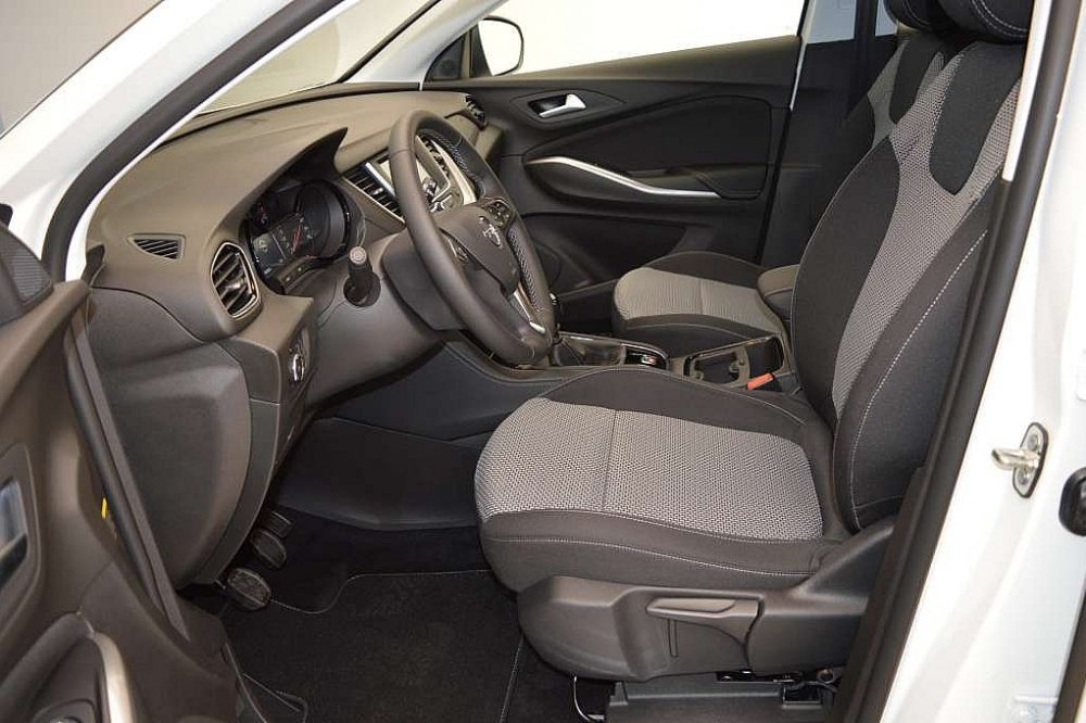 420882_1406435086433_slide bei Auto Günther in