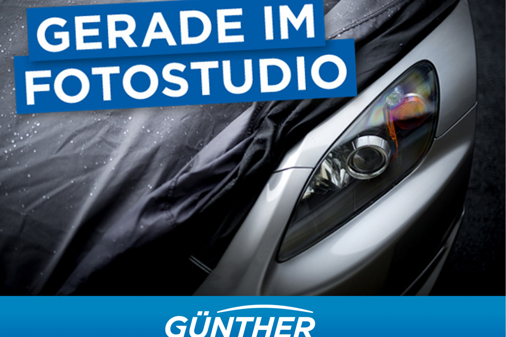 428963_1372853709 bei Auto Günther in