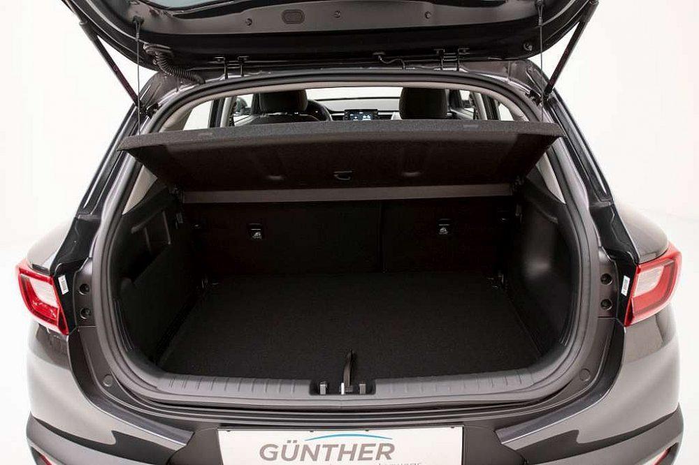 450798_1406435087379_slide bei Auto Günther in