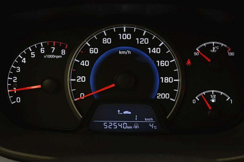 450821_1406435087435_slide bei Auto Günther in
