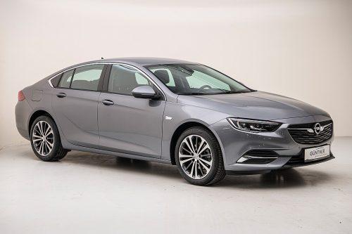 Opel Insignia GS Dyn. 1.6 CDTI bei Auto Günther in