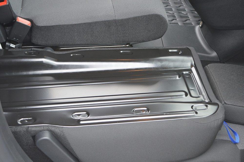 418052_1406440104779_slide bei Auto Günther in