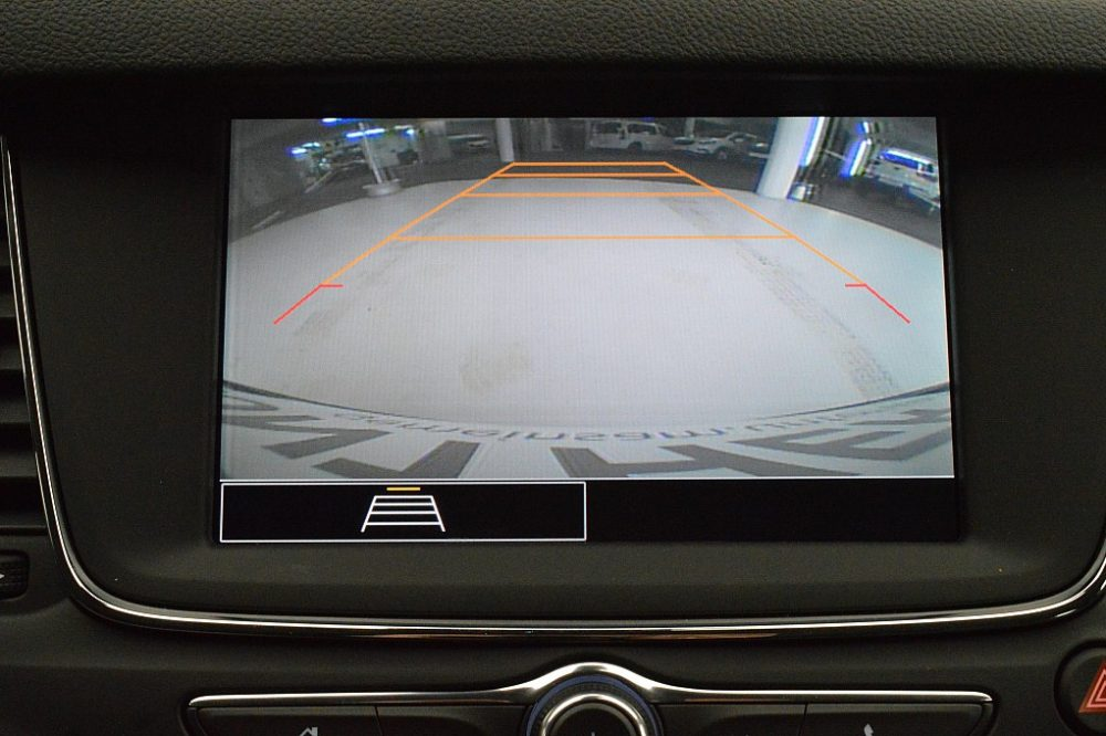 525790_1406474324159_slide bei Auto Günther in
